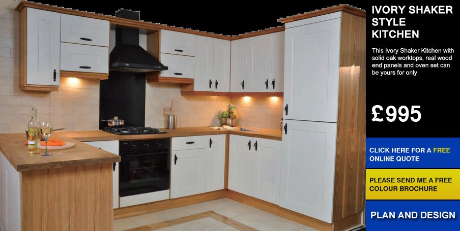cheap kitchens for sale online kitchen for cheap uk fitted 552
